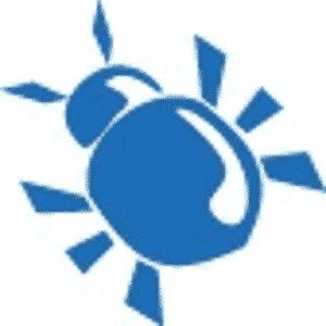 Icon_AdwCleaner_sos-virus