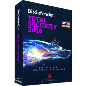 Icon_BitDefender_Total_Security