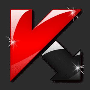 TDSSKiller - 2017 - 2018
