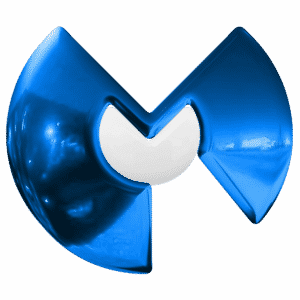 Icon Malwarebytes