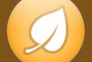 Icon_Unchecky_sos-virus-300x202 Unchecky Internet