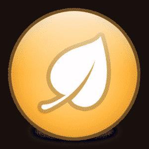 Icon_Unchecky_sos-virus