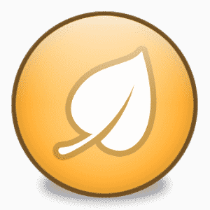Icon Unchecky