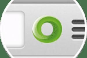 Icon_WOT_sos-virus-300x202 WOT Internet