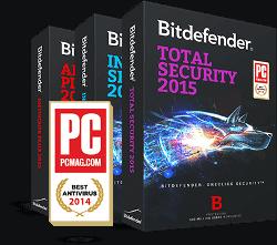 bitdefender-2015-render