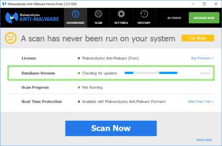 Database_Version_Malwarebytes_Anti_Malware_sos-malware