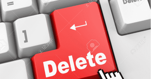 Delete_Icone
