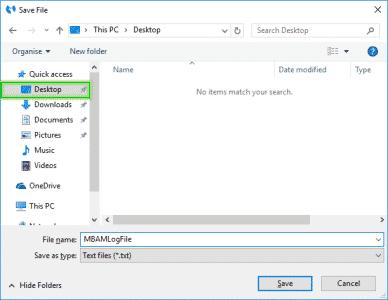 Desktop_Logfile_Malwarebytes_Anti_Malware_sos-malware.