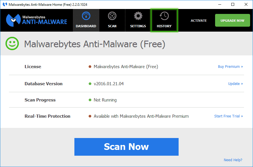 New-MBAM-logo-on-white-large1-965x395 Tutorial Malwarebytes Anti-Malware mbam MalwareBytes Anti-Malware   Icone_Malwarebytes_Anti_Malware_sos-malware Tutorial Malwarebytes Anti-Malware mbam MalwareBytes Anti-Malware   Setup_Language_Malwarebytes_Anti_Malware_sos-malware Tutorial Malwarebytes Anti-Malware mbam MalwareBytes Anti-Malware   Setup_Step1_Malwarebytes_Anti_Malware_sos-malware Tutorial Malwarebytes Anti-Malware mbam MalwareBytes Anti-Malware   Setup_Step2_Malwarebytes_Anti_Malware_sos-malware Tutorial Malwarebytes Anti-Malware mbam MalwareBytes Anti-Malware   Setup_Step3_Malwarebytes_Anti_Malware_sos-malware Tutorial Malwarebytes Anti-Malware mbam MalwareBytes Anti-Malware   Setup_Step4_Malwarebytes_Anti_Malware_sos-malware Tutorial Malwarebytes Anti-Malware mbam MalwareBytes Anti-Malware   Setup_Step5_Malwarebytes_Anti_Malware_sos-malware Tutorial Malwarebytes Anti-Malware mbam MalwareBytes Anti-Malware   Setup_Step6_Malwarebytes_Anti_Malware_sos-malware Tutorial Malwarebytes Anti-Malware mbam MalwareBytes Anti-Malware   Setup_Step7_Malwarebytes_Anti_Malware_sos-malware Tutorial Malwarebytes Anti-Malware mbam MalwareBytes Anti-Malware   Setup_Step9_Malwarebytes_Anti_Malware_sos-malware Tutorial Malwarebytes Anti-Malware mbam MalwareBytes Anti-Malware   Setup_Step8_Malwarebytes_Anti_Malware_sos-malware Tutorial Malwarebytes Anti-Malware mbam MalwareBytes Anti-Malware   Database_Version_Malwarebytes_Anti_Malware_sos-malware Tutorial Malwarebytes Anti-Malware mbam MalwareBytes Anti-Malware   Scan_for_Rootkit_Detection_and_Protection_Malwarebytes_Anti_Malware_sos-malware Tutorial Malwarebytes Anti-Malware mbam MalwareBytes Anti-Malware   Start_Threat_Scan_Malwarebytes_Anti_Malware_sos-malware. Tutorial Malwarebytes Anti-Malware mbam MalwareBytes Anti-Malware   Threat_Scan_Malwarebytes_Anti_Malware_sos-malware. Tutorial Malwarebytes Anti-Malware mbam MalwareBytes Anti-Malware   Scan_Complete_Malwarebytes_Anti_Malware_sos-malware. Tutorial Malwarebytes Anti-Malware mbam MalwareBytes Anti-Malware   Remove_Threats_Selected_Malwarebytes_Anti_Malware_sos-malware Tutorial Malwarebytes Anti-Malware mbam MalwareBytes Anti-Malware   Reboot_Malwarebytes_Anti_Malware_sos-malware Tutorial Malwarebytes Anti-Malware mbam MalwareBytes Anti-Malware   Windows_Reboot_Adwcleaner_sos-malware Tutorial Malwarebytes Anti-Malware mbam MalwareBytes Anti-Malware   Icone2_Malwarebytes_Anti_Malware_sos-malware Tutorial Malwarebytes Anti-Malware mbam MalwareBytes Anti-Malware   History_Malwarebytes_Anti_Malware_sos-malware. Tutorial Malwarebytes Anti-Malware mbam MalwareBytes Anti-Malware