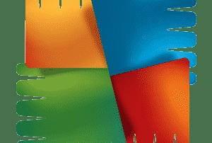 Icon_AVG_sos-virus-300x202 AVG AntiVirus Free (32-bit) AVG Antivirus