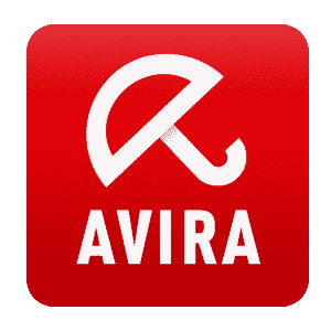 Icon_Avira_sos-virus