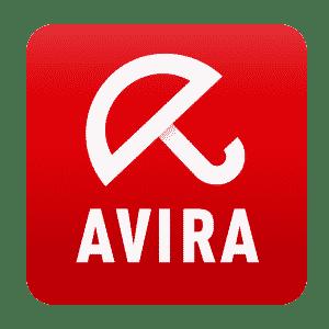 Download Avira