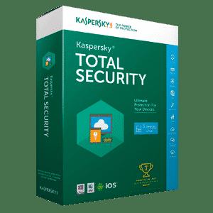 Icon_Kaspersky_Total_Security_sos-virus