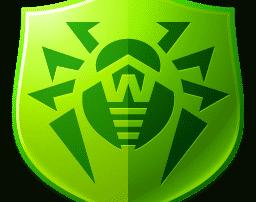 Icone_DrWeb_CureIt_sos-virus.-256x202 Dr.Web CureIt Dr.Web Antivirus