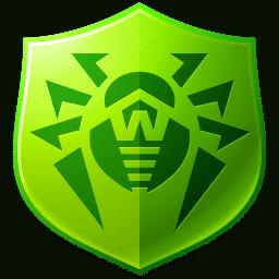 Icone_DrWeb_CureIt_sos-virus.