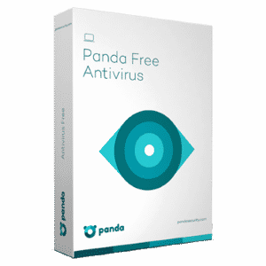 Icone_Panda_Free_Antivirus_sos-virus