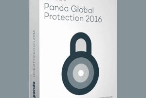 Icone_Panda_Global_Protection_sos-virus-300x202 Panda Global Protection Panda Antivirus
