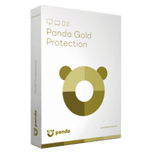 Download Panda Gold Protection