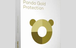 Icone_Panda_Glod_Protection_sos-virus-320x202 Panda Gold Protection Panda Antivirus