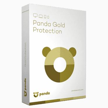 Download Panda Gold Protection
