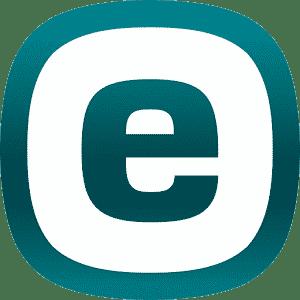 download eset smart security 9 and Nod32 Antivirus 9