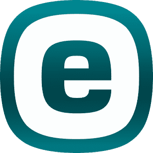download eset smart security 9 and Nod32 Antivirus 9