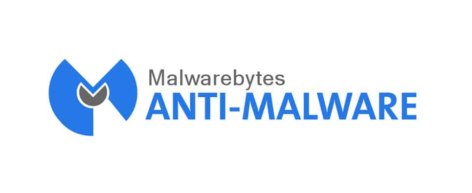 New-MBAM-logo-on-white-large1-965x395 Tutorial Malwarebytes Anti-Malware mbam MalwareBytes Anti-Malware