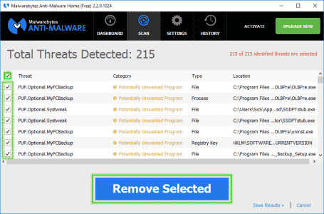 Remove_Threats_Selected_Malwarebytes_Anti_Malware_sos-malware