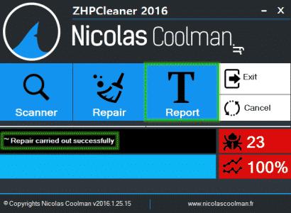 Repair_over_txt_ZhpCleaner_sos-virus