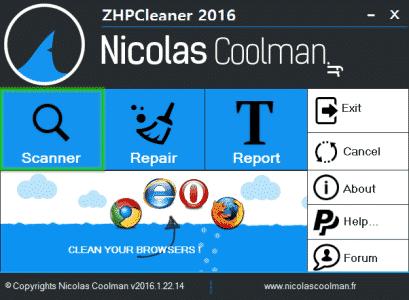 Scanner_ZhpCleaner_sos-virus