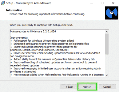 Setup_Step3_Malwarebytes_Anti_Malware_sos-malware
