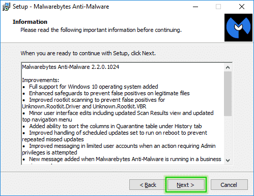 New-MBAM-logo-on-white-large1-965x395 Tutorial Malwarebytes Anti-Malware mbam MalwareBytes Anti-Malware   Icone_Malwarebytes_Anti_Malware_sos-malware Tutorial Malwarebytes Anti-Malware mbam MalwareBytes Anti-Malware   Setup_Language_Malwarebytes_Anti_Malware_sos-malware Tutorial Malwarebytes Anti-Malware mbam MalwareBytes Anti-Malware   Setup_Step1_Malwarebytes_Anti_Malware_sos-malware Tutorial Malwarebytes Anti-Malware mbam MalwareBytes Anti-Malware   Setup_Step2_Malwarebytes_Anti_Malware_sos-malware Tutorial Malwarebytes Anti-Malware mbam MalwareBytes Anti-Malware   Setup_Step3_Malwarebytes_Anti_Malware_sos-malware Tutorial Malwarebytes Anti-Malware mbam MalwareBytes Anti-Malware