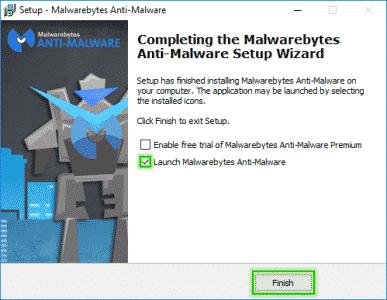 Setup_Step8_Malwarebytes_Anti_Malware_sos-malware