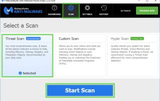 Start_Threat_Scan_Malwarebytes_Anti_Malware_sos-malware.-320x202 Tutorial Malwarebytes Anti-Malware mbam MalwareBytes Anti-Malware