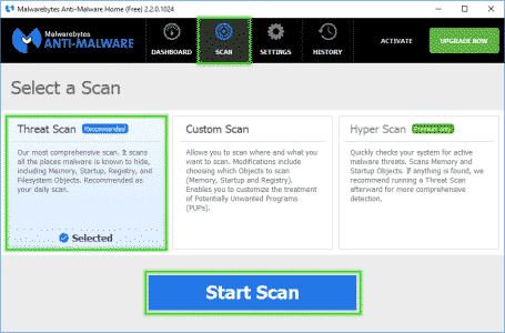 Start_Threat_Scan_Malwarebytes_Anti_Malware_sos-malware.