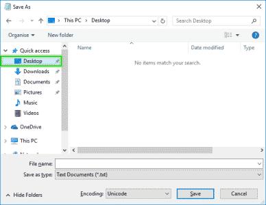 Desktop_Report_txt_delete_RogueKiller_sos-virus