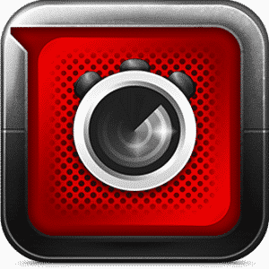 Icon_BitDefender_60-Second_Virus_Scanner