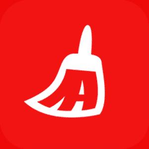 Icon_BitDefender_Adware_Removal