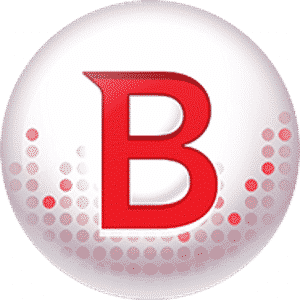 Icon_BitDefender_Adware_Removal_Tool_for_Mac