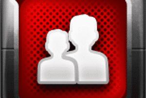 Icon_BitDefender_Parental_Control-300x202 Parental Control Bitdefender Anti-Malware Android