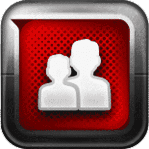 Icon_BitDefender_Parental_Control