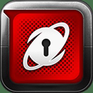 Icon_BitDefender_SafePay