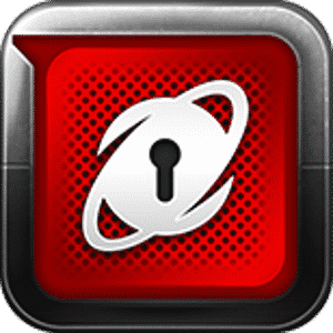 Icon_BitDefender_SafePay