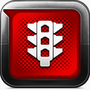 Icon_BitDefender_TrafficLight