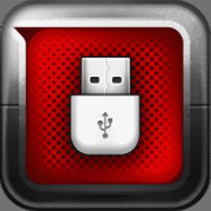 Icon_BitDefender_USB_Immunizer