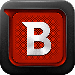 Icon_BitDefender_Virus_Scanner_for_Mac