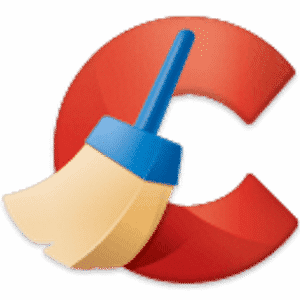 Icon_Ccleaner