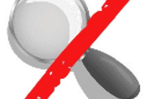 Icon_Delfix-300x202 Delfix Xplode Removal Tool