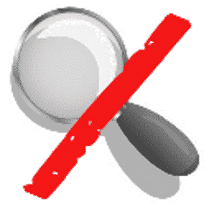 Icon_Delfix