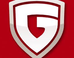 Icon_GDataAVG_sos-virus-256x202 GData Internet Security GData Antivirus